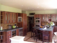 Residential Remodel 2
